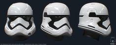 stormtrooper episode 6 and 7 - Buscar con Google