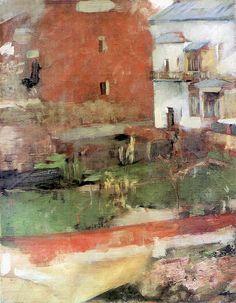 Zabudowania_miejskie_1.jpg (623×800)