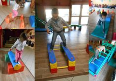 A parcours 1 Sports Activities, Motor Activities, Physical Activities, Physical Education, Movement Preschool, Crossfit Kids, Motor Planning, Pe Ideas, Pe Games