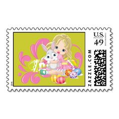 >>>Smart Deals for          Easter Postage stamps           Easter Postage stamps online after you search a lot for where to buyDeals          Easter Postage stamps Review from Associated Store with this Deal...Cleck Hot Deals >>> http://www.zazzle.com/easter_postage_stamps-172118757200529204?rf=238627982471231924&zbar=1&tc=terrest