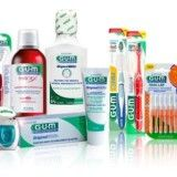 Woman Online and Sunstar Gum are giving you the chance to win the ultimate oral care hamper worth over R500.