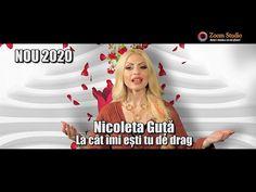 Download Muzica Noua Romaneasca | Zippyshare Downloader Studio, Cats, Youtube, Movies, Movie Posters, Gatos, Films, Film Poster, Studios