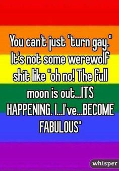 Lgbt Quotes, Lgbt Memes, Funny Quotes, Isak & Even, Gay Aesthetic, Cute Gay, Equality, Decir No, Gay Pride