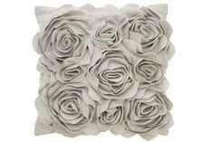 _felt_flowe almofadas de flores