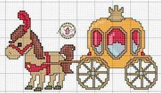 Free Cross Stitch Charts, Funny Cross Stitch Patterns, Cross Stitch Baby, Cross Stitch Designs, Cross Stitch Boards, Animal Decor, Tapestry Crochet, Plastic Canvas Patterns, Embroidery