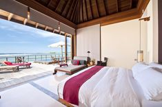 Maldív Paradis Island