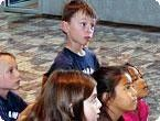 Family Story Time Seattle, WA #Kids #Events