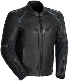 Special Offers - Tourmaster METRO MOTORCYCLE JACKET BLACK SIZE:LRG - In stock & Free Shipping. You can save more money! Check It (September 01 2016 at 05:41PM) >> http://motorcyclejacketusa.net/tourmaster-metro-motorcycle-jacket-black-sizelrg/