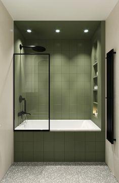 Home Interior Salas .Home Interior Salas Bathroom Interior Design, Interior Decorating, Interior Modern, Gypsy Decorating, Interior Office, Interior Livingroom, Hallway Decorating, Minimalist Interior, Modern Bathroom
