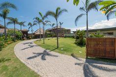more on Villa Bayu Gita