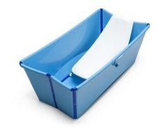 portable bathtub on pinterest whirlpool bathtub small bathroom bathtub and bathtubs. Black Bedroom Furniture Sets. Home Design Ideas