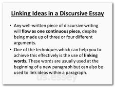 Persuasive Essay Topics For High School Free Paper Checker What Is An Essay Format Writing For Money Statistics  Dissertation Check My Grammar Online How Do I Write A Thesis Statement Private High School Admission Essay Examples also Samples Of Essay Writing In English Free Paper Checker What Is An Essay Format Writing For Money  English Essay Writer