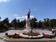 Experts for Security and Global Affairs Statue Of Liberty, Projects, Statue Of Liberty Facts, Log Projects, Blue Prints, Statue Of Libery
