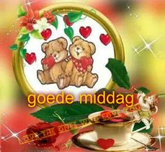 #Love the ones who love you #middag