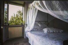 camera Albareto buzzo taro valley residence