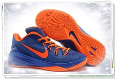 60d58fa1b162d6 Black Orange Hyperdunks 2015 Air Jordan Shoes