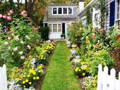 Quintessential Cape Cod, Centerville MA Single Family Home