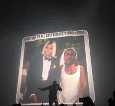 """Drake Performs """"Back 2 Back"""" At OVO Fest 2015. Meek Mills Diss!!"""