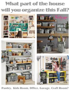 Organize your home with the many Fall 2017 Thirty-One Prints. There is something for everyone's style... Moosin' Around, Camo Crosshatch, Herringbone Weave, Woodblock Whimsy, Mocha Crosshatch, Twill Stripe, Chevron Squares, Brushed Bloom, Geo Pop, Geo Stripe, Posh Purple Pebble, Chevron Charm. Check them out online at MyThirtyOne.com and look in the upper right corner to select your consultant.