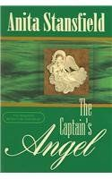 Introducing The Captains Angel A Novel Buchanan Saga. Great Product and follow us to get more updates!