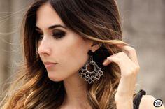 Blog Fashion Coouture  www.priacessorios.com.br