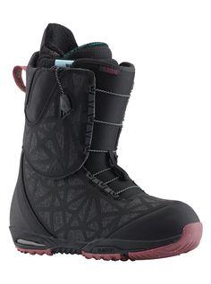 e0ac0fc202c 13 Best Burton Boots - Footsity.com images