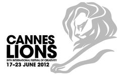 Draftfcb/Lowe Zürich wins Silver @ Cannes Lions International Festival of Creativity - 'THEATRE RIGIBLICK ANNUAL BUSINESS REPORT'