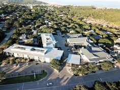 Port Alfred Property Management Services Port Alfred Property Management Services specializes in holiday rentals and rentals in the coastal resort towns of Port Alfred, Kenton On Sea, Klienemonde, Ba St Andrews Hotel, Property Management, South Africa, Cape, Coastal, Mansions, House Styles, Holiday, Mantle