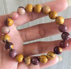 #stonebracelet  #bracelet #healingcrystals #fengshui  #charmbracelet #healingstone Healing Stones, Crystal Healing, Bangles, Beaded Bracelets, Stone Bracelet, Opal, Charmed, Crystals, Jewelry