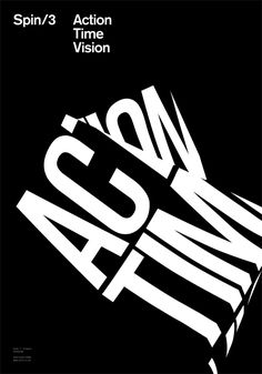 http://wlt.typography.netdna-cdn.com//data/images/2009/05/spin3-poster1.jpg