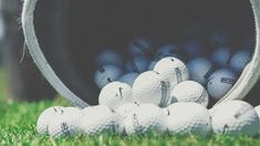 """Plans underway to design Boca's newest public golf course  