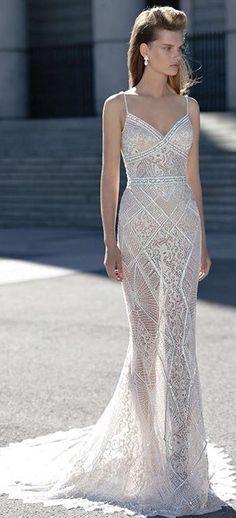Berta bridal wedding dress ❤️