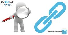 Backlink Checker Standing out of the common is the sign of obtained popularity which in turn brings out more traffic to your website. http://seonewtool.com/backlink-checker For all new SEO strategies….. Log on to our site http://seonewtool.com #seo   #seotips   #wordpress   #google   #website   #searchengine   #ecommerce   #keywords   #buisness    #backlinks   #ranking   #linkbuilding