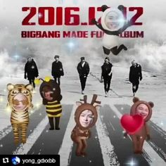 #Repost @yong_gdxxbb with @repostapp ・・・ MORNING OR NIGHT VIP 🌞🌙 @xxxibgdrgn @seungriseyo @__youngbae__ @choi_seung_hyun_tttop #kangdaesung  #gdragon #gd #kwonjiyong #seungri #leeseunghyun #youngbae #taeyang #top #choiseunghyun #daesung #dlite #vip #love #cool #handsome #mykings #kingofkpop #everything #bigbang10 #since2006 #madefullalbum #goodafternoon #letsnotfallinlove #happy #thursday ⓒ owner 😉👍