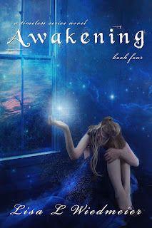 Awakening (Lisa L. Wiedmeier)