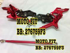 MOTO FIT Modifikasi kawasaki ninja 250 carbu ,FI ,z250 ,ER6 ,z800 ,z1000,yamaha r15,r25,new vixion: underbone untuk motor yamaha r15 ni bos