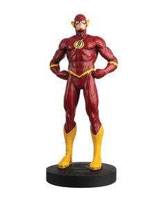 Box Especial - Arqueiro Verde, Flash e Lanterna Verde