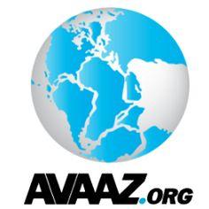 Soutenir Avaaz