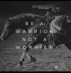 Sometimes it's easy to get lost in your worries… Be strong! You got this!… Sometimes it's easy to get lost in your worries… Be strong! You got this! Rodeo Quotes, Equine Quotes, Cowboy Quotes, Cowgirl Quote, Equestrian Quotes, Western Quotes, Hunting Quotes, Senior Quotes, True Quotes