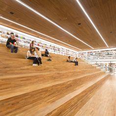 livraria cultura