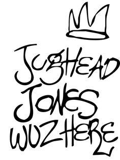 Image result for jughead jones