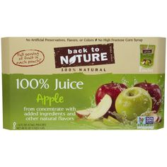 Target: GREAT Deals on Back to Nature Juice Pouches, Right Guard Body Wash and Dry Idea Deodorant! - http://www.couponaholic.net/2015/09/target-great-deals-on-back-to-nature-juice-pouches-right-guard-body-wash-and-dry-idea-deodorant/