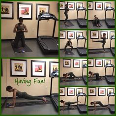 Moves App, Treadmill, Stationary, Gym Equipment, Bike, Fitness, Fun, Bicycle, Treadmills