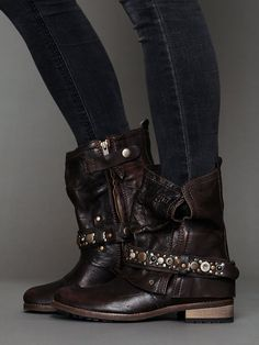Feud Addison Military Boot  http://www.freepeople.com/whats-new/addison-military-boot/