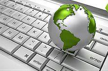 http://www.birseo.com/seo/e-ticaret-seo-optimizasyonu/