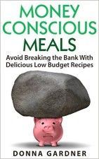 Money Conscious Meals - http://www.source4.us/money-conscious-meals/