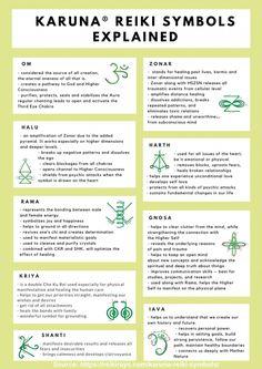 Reiki Symbols For Wealth - Reiki Symbols Hon Sha Ze Sho Nen - Reiki Healer Chakra Healing - - Reiki Meditation, Simbolos Do Reiki, Le Reiki, Reiki Room, Reiki Healer, Reiki Chakra, Meditation Music, Chakra Healing, Simbolos Reiki Karuna