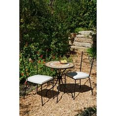 Buy Rattan Effect Seater Garden Patio Furniture Set Black At