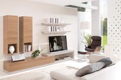TV Köşesi Dekorasyonu Yapılırken Dikkat Edilmesi Gereken Hususlar #dekorasyon