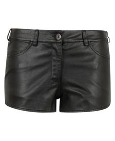 Anne shorts | BIK BOK | Worldwide